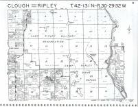 Map Image 026, Morrison County 1988